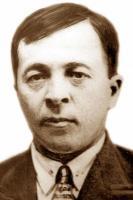Н. Игнатьев