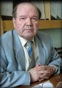 Иванов И. Г.