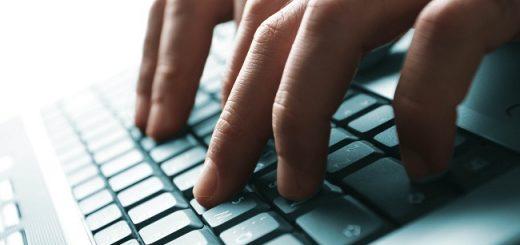 Марнетын шӱдыржӧ, клавиатура, интернет, сайт, СМИ, блоггер